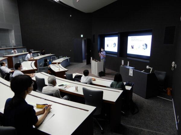2021農薬安全講習会